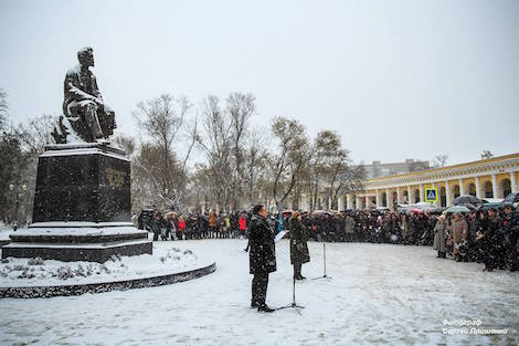 158th_chekhov_birthday_anniversary_taganrog_3