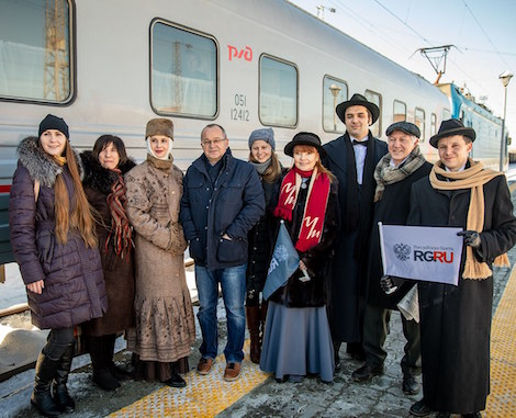 chekhov_characters_on_the_train_taganrog_to_moscow_2