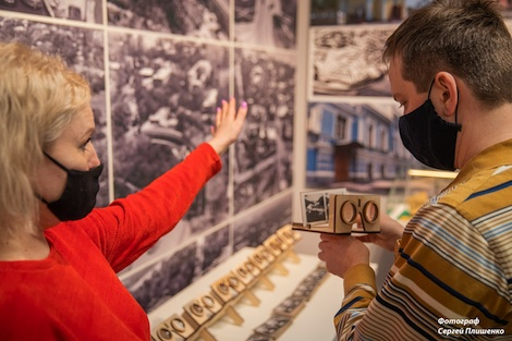 taganrog_town_planning_museum_second_opening_2019_3
