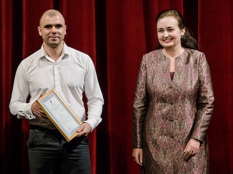 taganrog_year_of_theater_2019_3